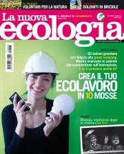 nuova ecologia