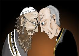 Cattolici_ebrei