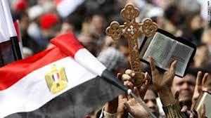 Egitto_cristian
