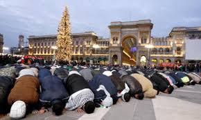 Islam_Italia