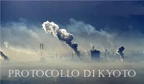 Kyoto_protocollo