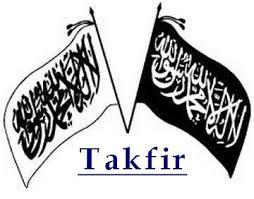 Takfir
