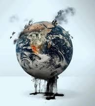 Terra_ambientalismo