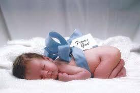 bambino_nascita
