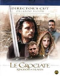crociate_film