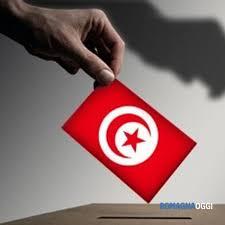 democrazia_islam