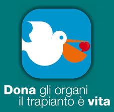 donazione_organi