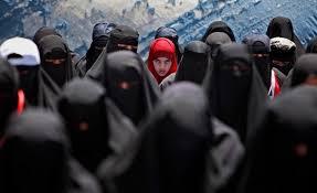 islam_donne