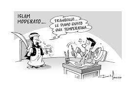 islam_moderato