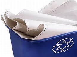 riciclaggio_carta