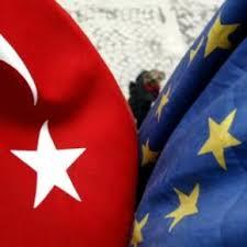 Turchia_Ue