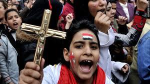 copti_Egitto