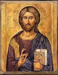 Gesù_icona