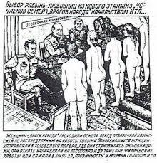 Gulag-Urss