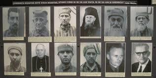 gulag-Romania
