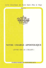 notre_charge