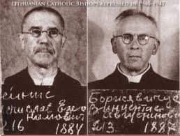 preti_perseguitati