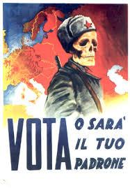 voto_1948