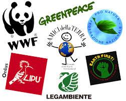assoc_ambiente