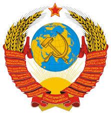 comunismo_simboli
