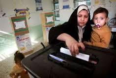 elezioni_Iraq