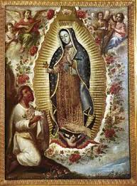 Madonna_Guadalupe
