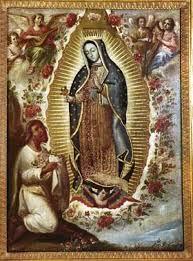 Madonna_Guadalupe