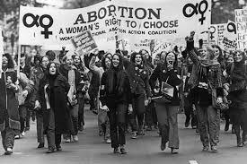 aborto_Usa
