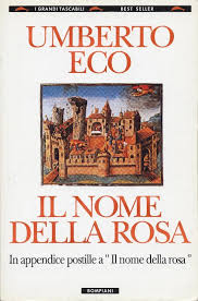 Eco_cover