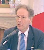 Gerard-Francois Dumont