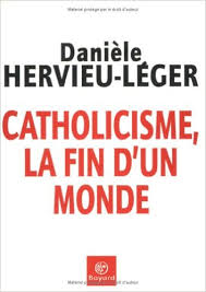 Leger_cover
