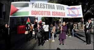 anti_israele