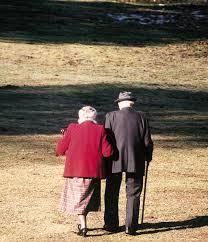 anziani_coppia