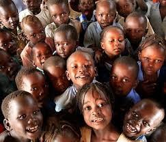 bambini_africa