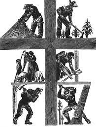 dottrina sociale