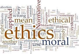 etica_morale
