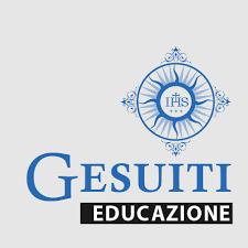 gesuiti_educazione