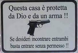 legittima_difesa