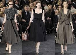 moda_femminile