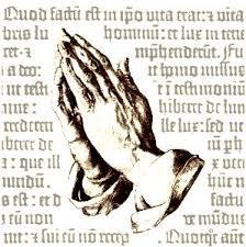 pregare_latino