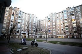 quartiere_dormitorio
