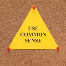 senso_comune