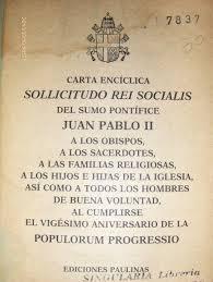 sollecitudo_rei_socialis