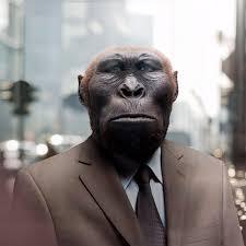 uomo_scimmia