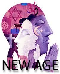 New_Age