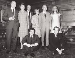 Rothschild_famiglia
