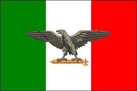 salo_bandiera