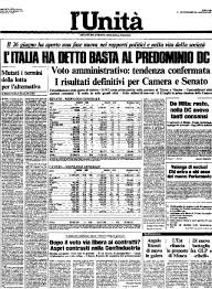 Unità_cover