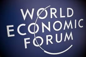 Word_econ_forum