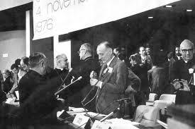 convegno_1976